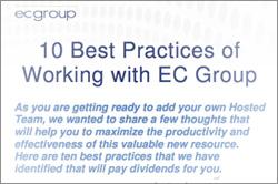 10-best-practices