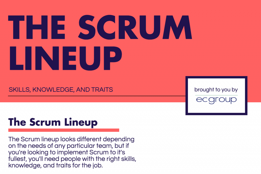The-Scrum-Lineup-cropped